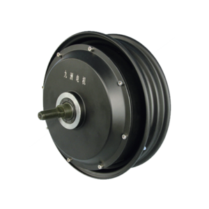 10-inch-high-power-electric-motor