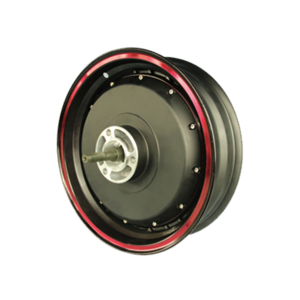 13-inch-high-power-electric-motor